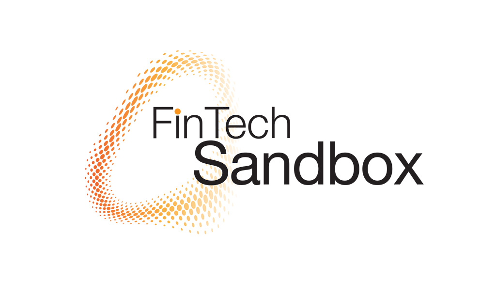 "The Central Bank of Egypt's Regulatory Sandbox started its first cohort in ""e-KYC"" to empower the FinTech ecosystem in Egypt."