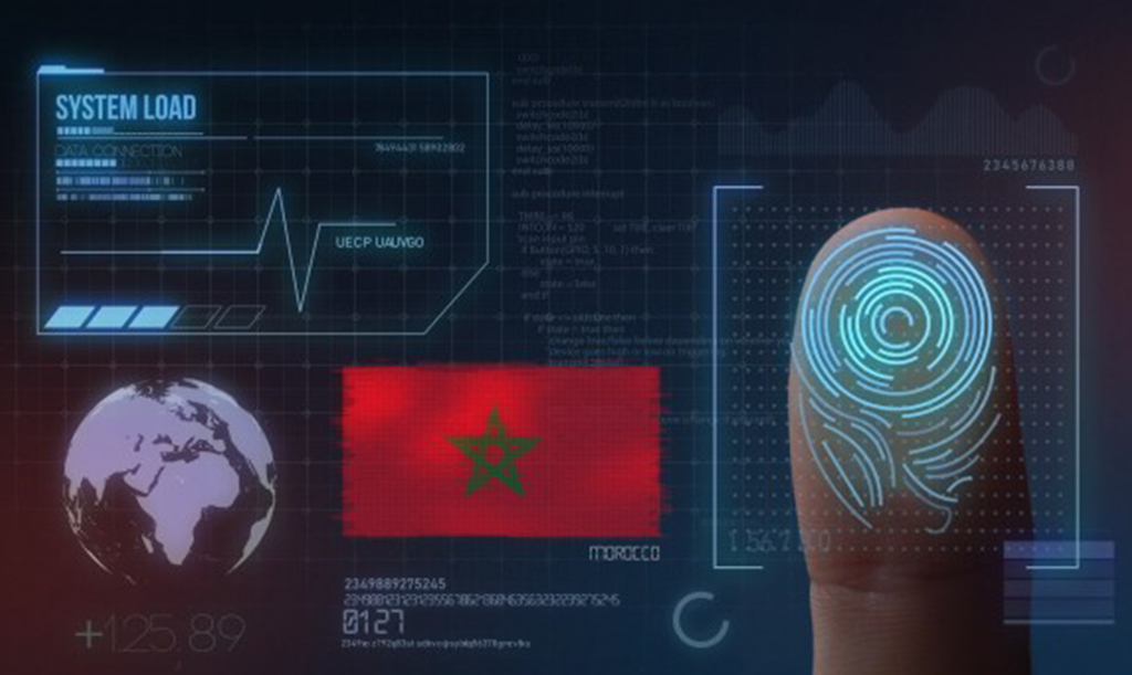11Unveiling-a-new-Moroccan-accelerator.png