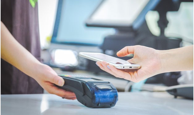 5 Mobile Trends To Transform The Future Of Payments