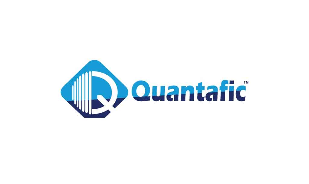 Exclusive Interview With Quantafic, Winner Of The Digital Lending FinTech Innovation Challenge