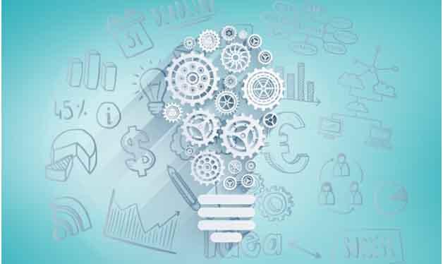 38CIB-seeks-FinTech-Startups.jpg