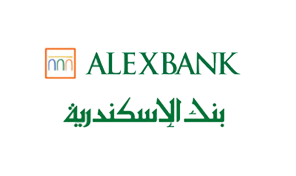 42Bank-of-Alexandria-Grants-Access-to-Microfinance-for-First-Time-Ever-in-Egypt.jpg