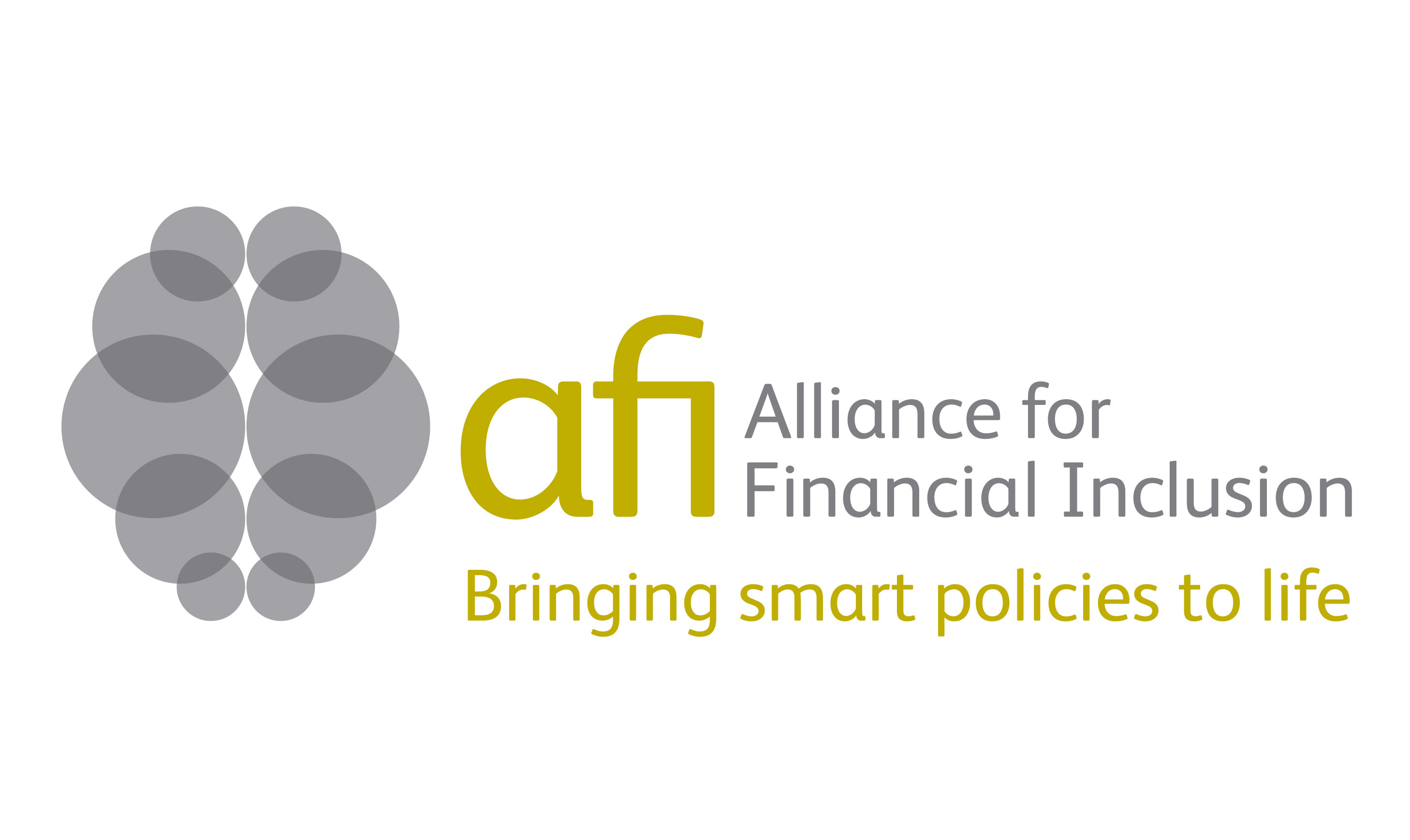 439AFI---Alliance-for-Financial-Inclusionjpg.jpg