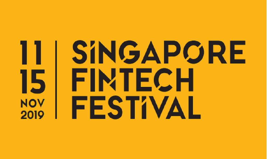 Singapore FinTech Festival 2019: A Meeting of the Minds