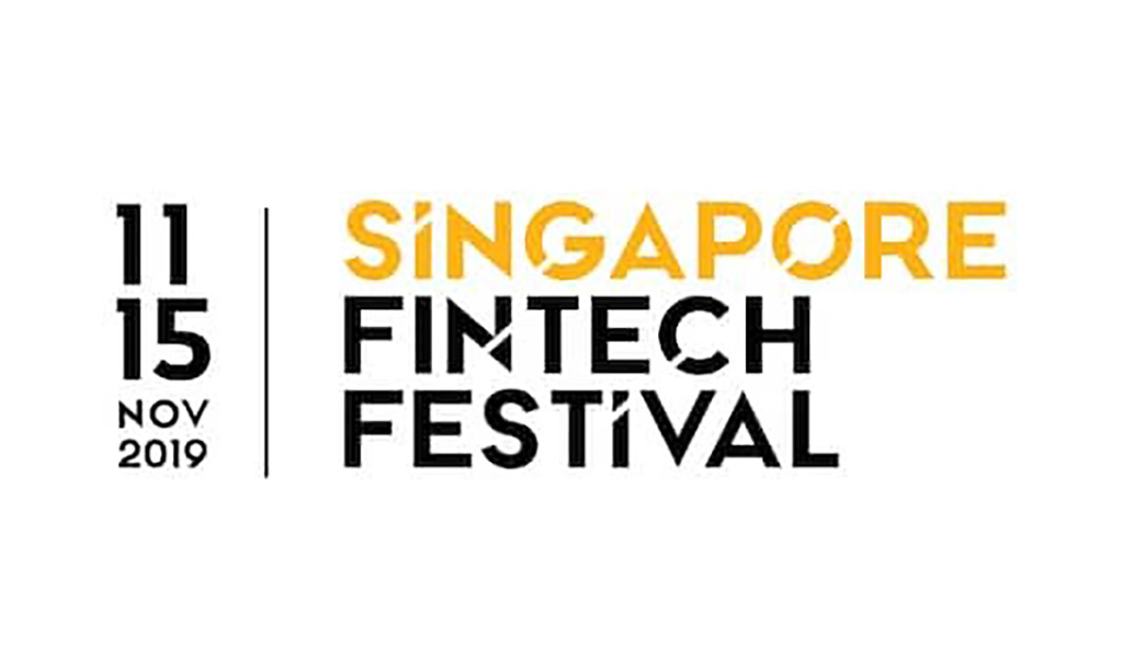 The Central Bank of Egypt participates in Singapore FinTech Festival 2019