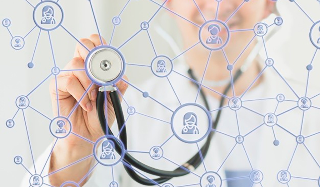 How FinTech Can Contribute To Healthcare